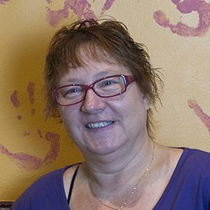 <center>Frau Martina Öszoy</center>